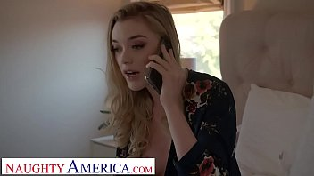 indiasex Naughty America Anny Aurora fucks bully to get nude pics back