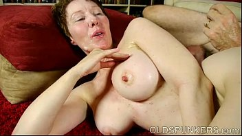 mommycontrol com Dirty old darling Dana is a super hot fuck