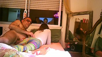 cumclinic WEEKEND WITH DADY mamamamaHIDDENCAM SEX FOR MONEY