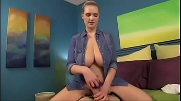 allinternal Bad Brother wines up getting handjob by sister