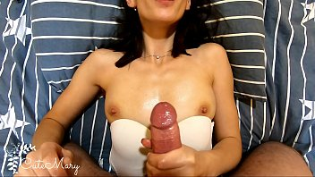 mujeresxxx OUR FAVORITE CUMSHOTS ON TITS AND MOUTH WITH CUM PAY