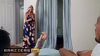 snxxx Moms in control - &lparAlena Croftma Scarlit Scandalma Tyler Nixon&rpar - Cumming Out Of The Closet - Brazzers