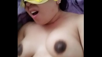 porngay Gloria enjoying a good fuck by Paco in bed