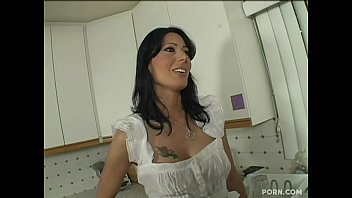 koketochka555 Zoey Holloway &ndash Step Mom Seduced By Her Young Step Son&lparlong version&rpar