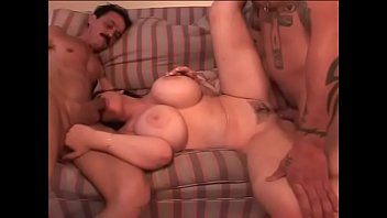 tamilsex com Daphne Rosen is happy to be drilled in all her treasure holes simultaneously