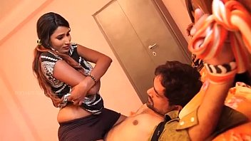 astekangel Desi Hot Aunty Sharing Her Uncontrolled Feelings to Friend
