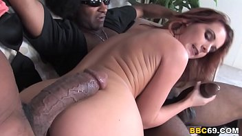 poenhub Tweety Valentine Fucks The Two Biggest Black Dick