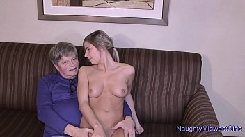 pornhube Chelcee Clifton - Naughty Niece Returns