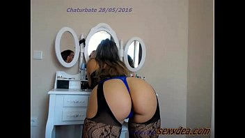 nxnn com sexdress sexydea in bedroom playing