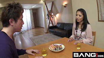 recurbate BANG Japanese Girls Uncensored