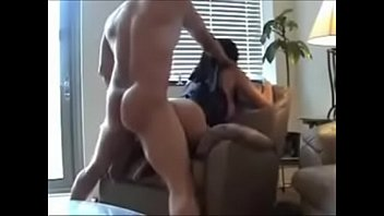 yourasianminx Mom Screams As Her Son Rams Her Pussy Deep