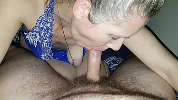 xnxx2018 hanysy hot 43 year old milf is doing a blow job cum in mouth