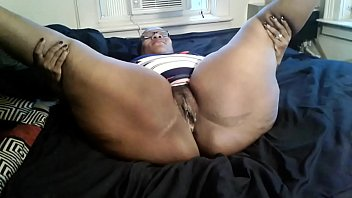 sadbaffoon Phat Tight Wet Juicy Hairy Pussy wants A Gangbang and let All the Guys gibe her A Creampie