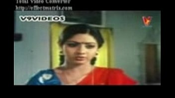 voissa telugu hot see low quality