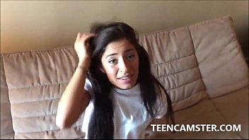 99thz com blow job Teen step sister creampie - TEENCAMSTER