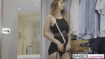amateurcool Babes - Office Obsession - The Measure of a Man starring Kai Taylor and Stella Cox clip