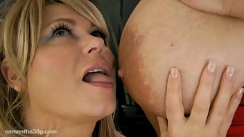 pornohd Maria Moore and Samantha 38G Lick Each Other