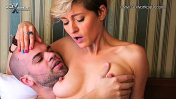 fucked How to have great sex with your wife &lparwith sex-coach Jean-Marie Corda&rpar