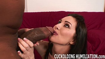triniporn His big cock can actually make me cum