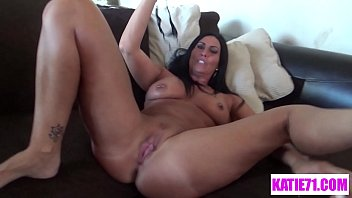 redexxxotica Mommy Catches Her Son Spying Taboo