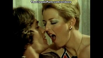 hibasex Aunt Peg blowjob and group
