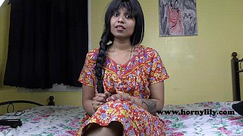 prounhub HornyLily Indian Mom-son POV Roleplay in Hindi