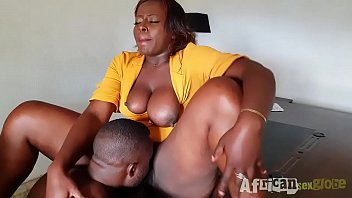 femdomrip bbw secretary get fucked by her boss