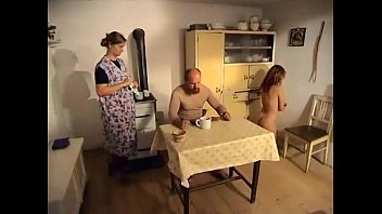 peachesdoe97 And For You I will Come As Well - Hard Spanking