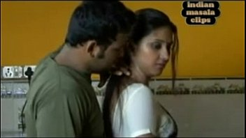 pinayporn indian actress sexy every one like to fuck
