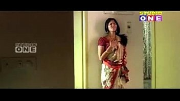 brezzars com Anjali Sathi Leelavathi Telugu Full Length Movie Part 6