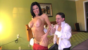 pornofree Squirting Veronica Avluv cums in the mouth of Andrea Diprè