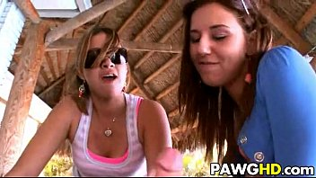 iwia Nena and Lexxi get banged hard