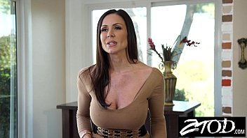 pinaysex Kendra Lust is a big ass milf who loves big cock