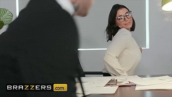 xhamsterhd Big Wet Butts - &lparIvy Lebellema Small Hands&rpar - After - Hours Anal - Brazzers