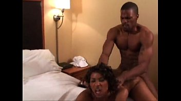 indenxxx Roxy Reynolds Fucked Hard In Hotel Casting Call