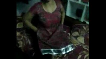 brazzars com Indian Aunty Hema Sex With Lover http&sol&solpicsricsblogspot