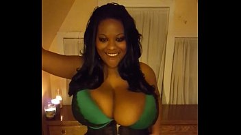 melayusex Rene love Beautifull big black girl