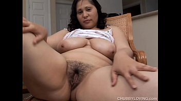 caitlinxxxe Busty brte BBW wishes you were fucking her juicy pussy