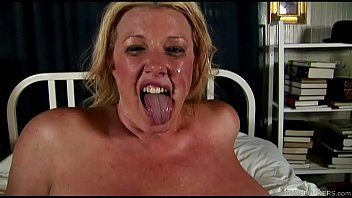 zooredtube Beefy old spunker loves to fuck and big facial cusmhots