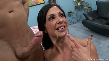 hentai3d Wow Honeyma did you see his load&quest - Jewels Jade - Cum Eating Cuckolds