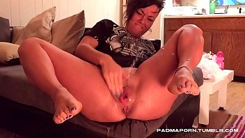 pl pornhub Squirt Compilation One 25 Mammoth Squirts