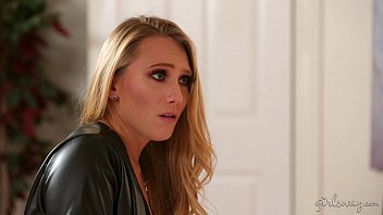 chattube AJ Applegate and Cadence Lux Witness Protection