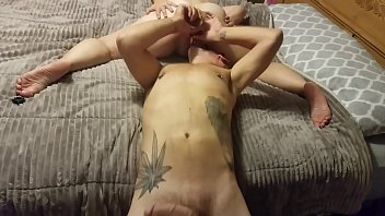 chaturb Squirting On His Face - Horny Nicky