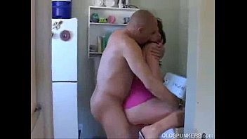 wwwxnx Naughty Milf having affair