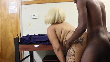sexmalay a wee home part 1 feat layla red full scene