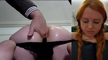 zasxxx Six Litre Enema Challenge - The First Two Litres