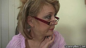 adultdvdempire Office lady is forced him fuck her hard