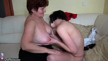 multporn Older women fucking with younger women and licking women pussy