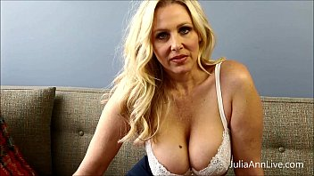 www porn com Bad Teacher Milf Julia Ann Shows You How To Get Extra Credit