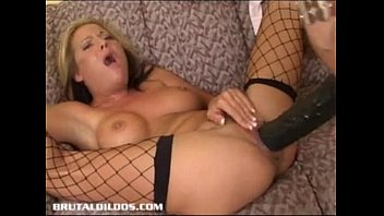 myhotzpic Taylor brutally fucks Sophia with a huge brutal black dildo live sex live sex live sex webcams